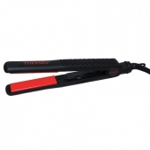 Thermo Straighteners