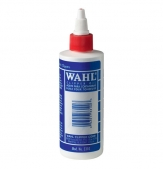 Wahl Clipper Sundries