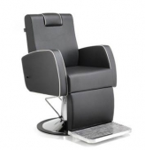 Rem Barbers Chairs