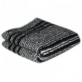 Tiniting & Tint Proof Towels
