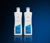 Natural Styling Classic 1000Ml