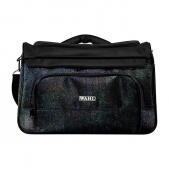 Hairdressing Cases & Tool Bag