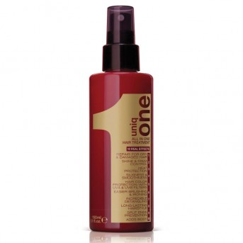Uniq One Hair Treatment 150Ml