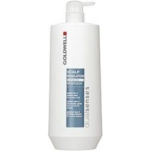 Deep Cleansing Shampoo 1.5Ltr