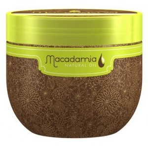 ..macadamia Deep Repairing Masque 250Ml