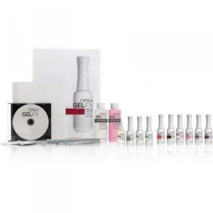 Gel Fx Advanced Kit