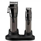Clipper & Trimmers
