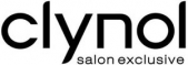Clynol Hair Ltd