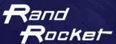 Rand Rocket Ltd