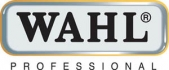 Wahl (Uk) Ltd