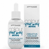 Affinage Colour Your Way
