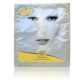 Collagen Masks & Eye Pads