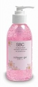 Sbc Skincare Products
