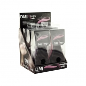 Dmi Detangling Brush