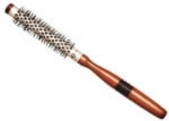 Headjog Ceramic Brushes