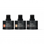 Goldwell Root Revival