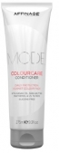Colourcare 300Ml