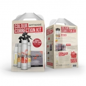 Affinage Colour Correction Kit