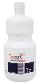 Truzone Colour Releaser