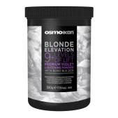 Osmo Blonde Elevation
