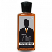 Vines Vintage Mens Range