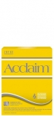 Acclaim Perms