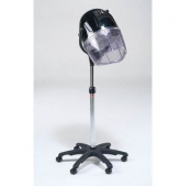 Rem Salon Basics Hood Dryer