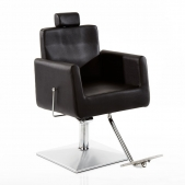 Insignia Styling Chairs