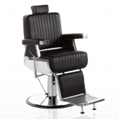 Insignia Barbering Chairs
