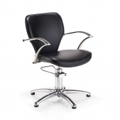 Rem Salon Basic Chair