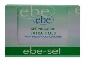Ebe Setting Lotion