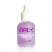Orly Treatments