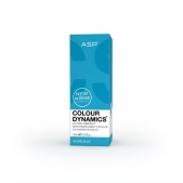 Affinage Colour Dynamics 150Ml