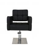 Salon Fit - Styling Chair's