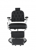Salon Fit - Barber Chairs