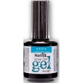 Nail Fx Soak Off Gel
