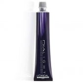 L'oreal Dialight 50Ml