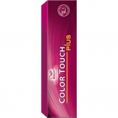 Colourtouch Plus Tube