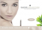 Kaeso Salon And Retail Kit
