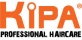 Kipa Hair Products