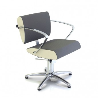 Aero Hydraulic Chair - Colours  sc 1 st  Prohairandbeauty & Aero Hydraulic Chair - Colours | Rem Styling Chairs | Hairdressing ...