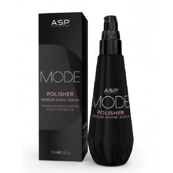 Mode Polisher Mirror Shine Serum 75Ml
