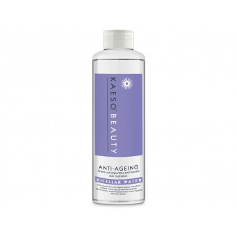 Kaeso Anti Age Micellar Water 195Ml