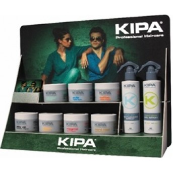 Kipa Try Me Out Deal