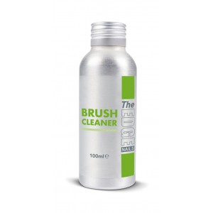 Brush Cleaner 100Ml