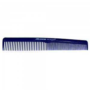 Comare 400 Lrg Cutting/dressig Out Comb