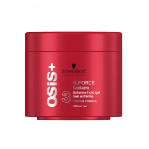 Osis - G Force 150Ml