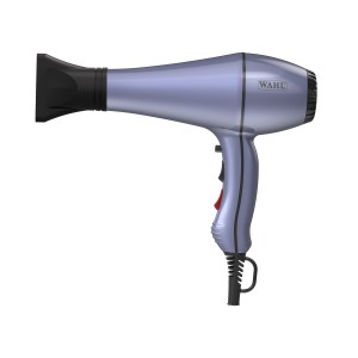 Wahl Power Dry 2000W Lavender  (Ltd Ed)