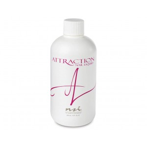 Attraction Liquid 8Oz