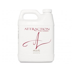 Attraction Liquid 32Oz
